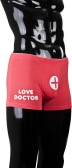 Cup boxers Love doctor
