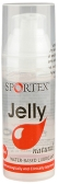 Sportex jelly natural