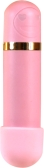 Odeco soft bullet pink