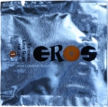 EROS test top level 1