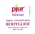 Pjur woman test 1,5 ml