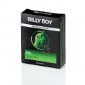 Billy boy XXL 3p
