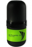 Ultimate delay spray