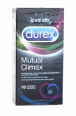 Durex Performax intense 10p
