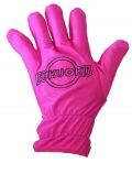 Fukuoku Massage Glove Left S/M