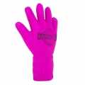 Fukuoku massage glove right S/M