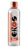 Eros silicone silk 500 ml