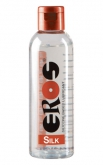 Eros silicone silk 250 ml