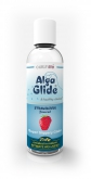 Wellness alga glide strawberry