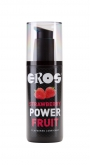 Eros power lube strawberry