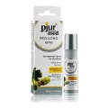Pjur prolong serum
