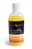 NC Love butter healing lube