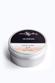 NC Massage Candle Revitalize