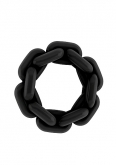 Sono chain ring