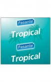 Pasante Tropical 1p
