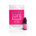 ON Arousal gel ice