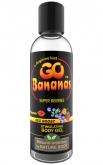 Go Bananas Super Berries
