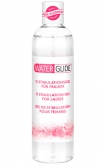 Waterglide Orgasm Gel 300 ml