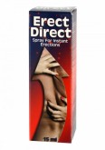 Erect Direct 15 ml