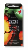 RFSU Power Boost 8p