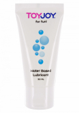 Toy Joy Water 30ml
