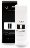 Pause Prolong Pleasure Gel