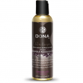 Dona Massage Chocolate