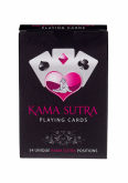Kamasutra Position Cards