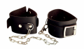 FF Beginner cuffs