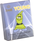 Amor young 3p