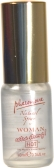 Pheromone woman neutral spray