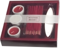 Gift set Winter berry