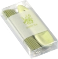 Mini Incense Green tea