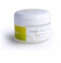 NC Bodybutter Lemon lime