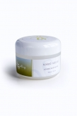 NC Bodybutter Natural