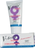 V-Active for women