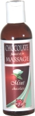 Massage mint chocolate