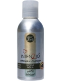 Intenzio Water