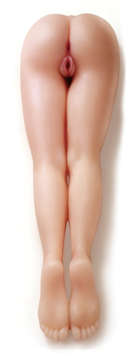 sexleksaker butik porrfilmer långa