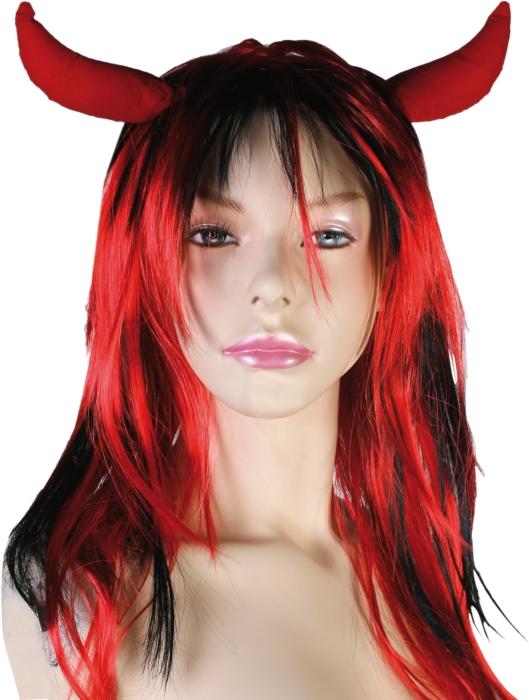 Bra massage rött hår