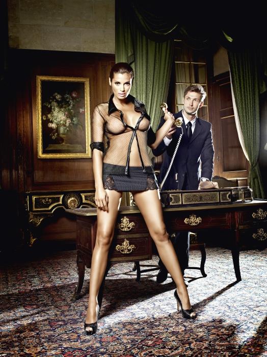 billiga sexiga kläder sex anonser