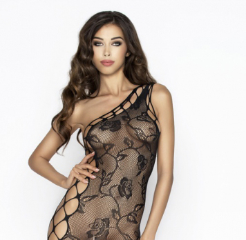 billiga dildos sexiga kläder