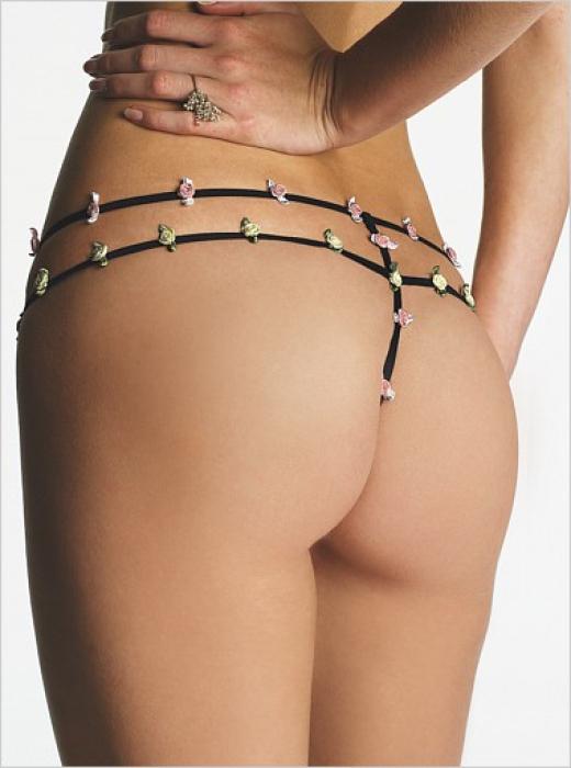 stringtrosor bilder sex xxx video