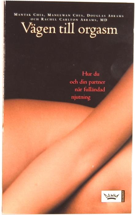 escorttjejer i örebro homeparty sexleksaker
