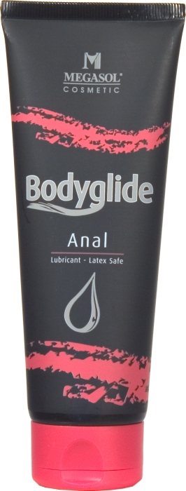 homeparty sexleksaker anal dildos