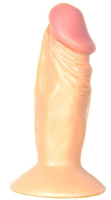 eskort i borås sexleksaker billiga