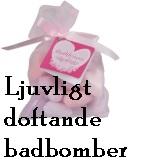 badbomber