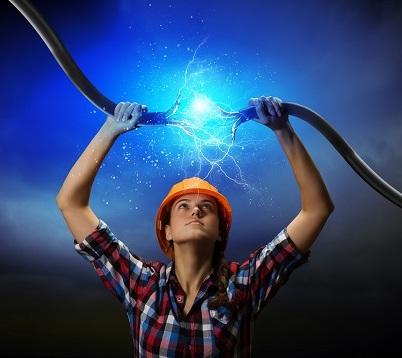 energiläckage