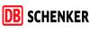 Schenker-Glidmedelsspeditör