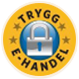 Certifierade av Trygg e-handel